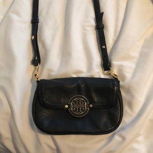 Tory Burch purse/clutch